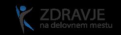 Zdravje_na_delovnem_mestu_logo_247x72