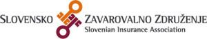 Slovensko zavarovalniško združenje